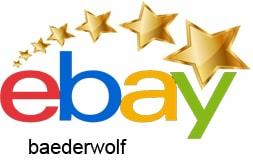 baederwolf